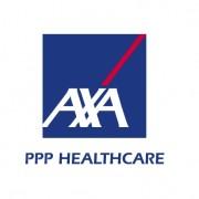AXA PPP Health Insurance