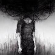 Depression by Ajgiel