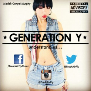 Fresh_Air_Generation_Y-front-large