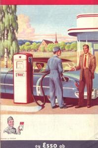 vintage_Esso_service_station