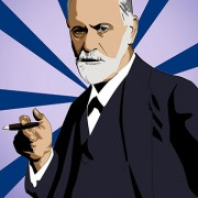 sigmund-freud-pop-art