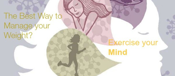exercise your mind