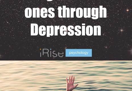 drowning1.1