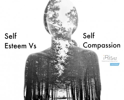 self esteem vs self compassion1