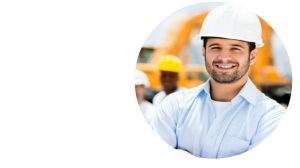 large_Happy_construction_worker1