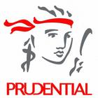 prudential-logo3637-140x140