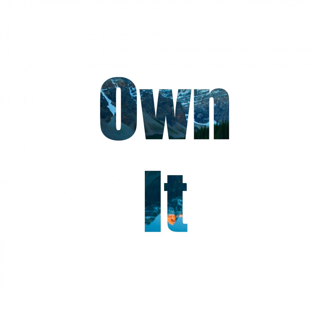 Own It Quotes 10 Quotes To Boost Your Selfesteem  Irise Psychology
